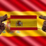 koronavirus espanja